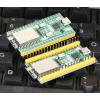 ESP32-Bit + ESP32-T (Dual Core)