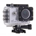 SJCAM SJ5000plus - สีขาว