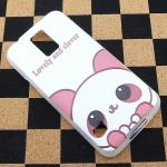 เคส Samsung S5 FASHION CASE 026