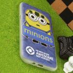 เคส Samsung Core Prim (G360) FASHION CASE 012