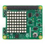 Raspberry Pi Sense Hat (for RPI 2 Model B / A+/ B+)