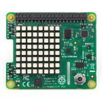 Raspberry Pi Sense Hat (for RPI 3/2 Model B / A+/ B+)