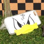 เคส iPhone 5/5S โดนัลดั๊ก