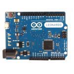 Arduino Leonardo (Board from Italy) + Free USB Cable