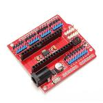 Arduino Nano Multi Purpose Expansion Module