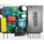 KQ-130 Power Line Data Communication Module