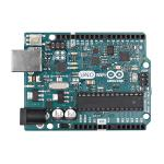 Arduino Uno Wifi (Board from Italy)