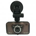 กล้อง Dcam D2 Bronze