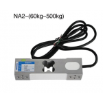 NA2 Load Cell (Weight Sensor) 350 Kg