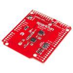 SparkFun WiFi Shield for Arduino - ESP8266 (จาก Sparkfun)