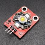 3W LED Module High Power Module For Arduino