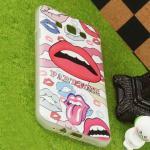 เคส Samsung Core Prim (G360) FASHION CASE 020