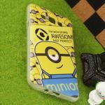 เคส Samsung Core Prim (G360) FASHION CASE 011