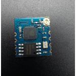 ESP-02 (ESP8266) Serial Wifi Transceiver Module