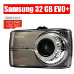 Anytek G66 + Samsung 32 GB