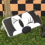 เคส iPhone 6/6S มิกกี้เม้าส์