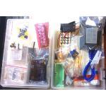 Arduino Uno/Mega Starter Kit 3 (มีหลายแบบให้เลือก)