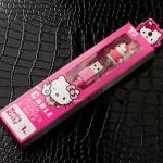 สายชาร์จ Micro USB คิตตี้ Kitty