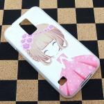 เคส Samsung S5 FASHION CASE 001