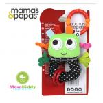 ตุ๊กตาโมบายหุ่นยนต์จิ๋ว Mamas&Papas