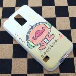 เคส Samsung Note 4 FASHION CASE 025