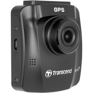 Transcend DrivePro 230 WIFI