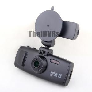 กล้อง 3H2F SuperHD