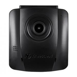 Transcend DrivePro 110
