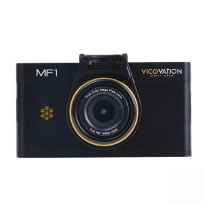 กล้อง Vico MF1