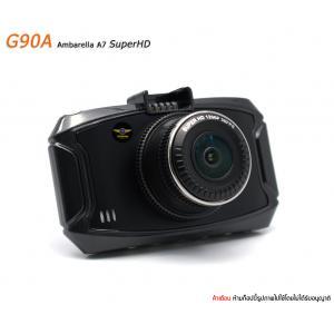 กล้อง G90A (BL950A)