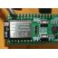 ESP32-Bit + ESP32-T (Dual Core) thumbnail 8