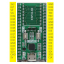 ESP32-Bit + ESP32-T (Dual Core) thumbnail 6