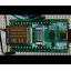 ESP32-Bit + ESP32-T (Dual Core) thumbnail 11