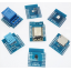 WeMos Mini D1 Kit (IoT Starter Kit) thumbnail 1