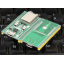 ESP32-Bit + ESP32-T (Dual Core) thumbnail 3