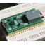ESP32-Bit + ESP32-T (Dual Core) thumbnail 5