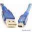 Mini USB Cable (30cm) thumbnail 2