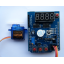 Multi-function Expansion Board (Learning Module) thumbnail 9