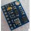 GY-89 IMU/10DOF (LSM303D + L3GD20 + BMP180) thumbnail 1