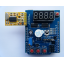 Multi-function Expansion Board (Learning Module) thumbnail 7