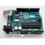 Arduino Starter Kit (บอร์ด UNO ของแท้ Chinese Version) - อุปกรณ์ 24 ชิ้น thumbnail 2