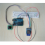 LinkSprite JPEG Color Camera UART (TTL) Interface - VC706 Chip thumbnail 3