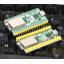 ESP32-Bit + ESP32-T (Dual Core) thumbnail 1