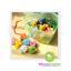 ร้อยเชือกรูปสัตว์และผลไม้ ของเล่นไม้เสริมพัฒนาการ thumbnail 1