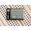 ESP32-Bit + ESP32-T (Dual Core) thumbnail 4