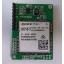 โมดูล 3G UC15 + Free Antenna thumbnail 1
