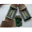 Raspberry Pi 3 GPIO Casecade Expansion Board thumbnail 3