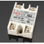 Fotek Solid State Relay (SSR) 50A thumbnail 1