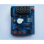 Multi-function Expansion Board (Learning Module) thumbnail 1