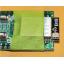 ESP32-Bit + ESP32-T (Dual Core) thumbnail 9